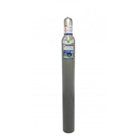CO2 Kohlensäure Flasche 10 kg Getränke E290 *LANG*