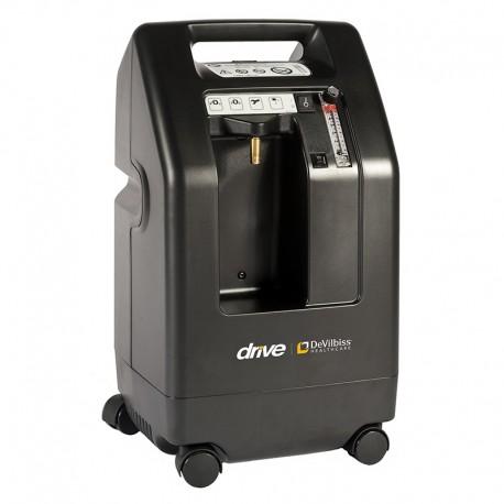 Compact 525 Sauerstoffkonzentrator