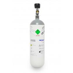 Medizinische Kohlensäure C2 / 1,50 kg Tauschflasche