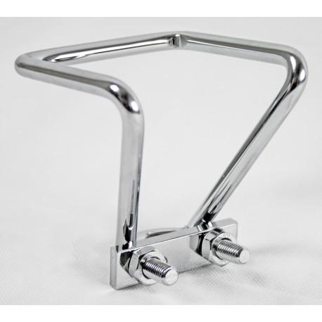 Gasflaschentragegriff (Metall), Ventilschutz