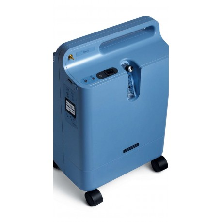 EverFlo - Stationärer Sauerstoffkonzentrator - Philips Respironics