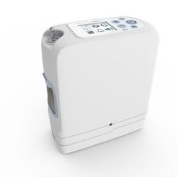 """Mobiler Sauerstoffkonzentrator """"Inogen One G5 System"""" (IS-500)"""