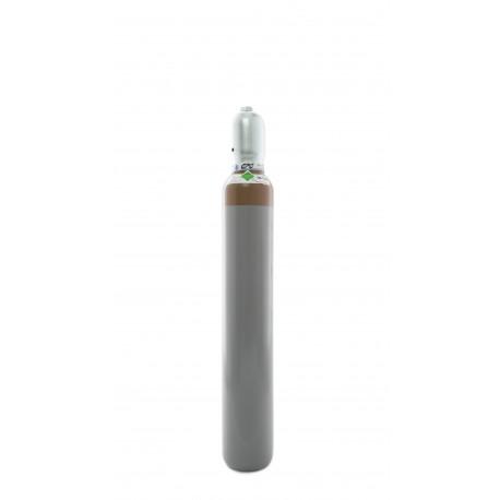 Gasflasche, Ballongas 10 Liter / C10