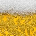 Biergas / Stickstoff