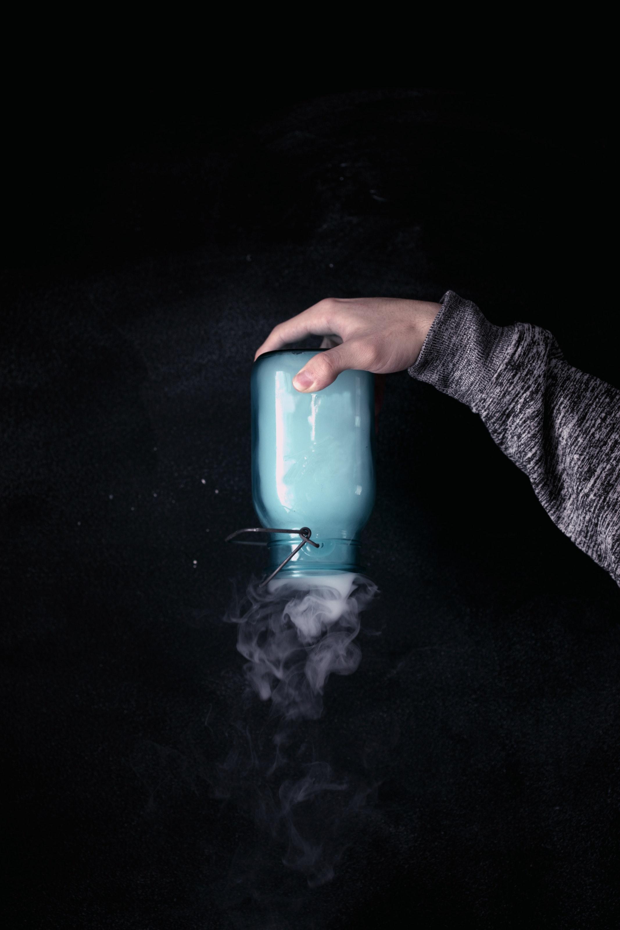 82/% //10 Jahre T/ÜV ab Herstelldatum Schutzgas 18 // Neue 10 Liter Flasche//Schwei/ßgas zum MAG Schwei/ßen//Mischgas 82//18 // Mix18, 18/% made in EU /& Argon gef/üllt mit CO2 Neue Eigentumsflasche