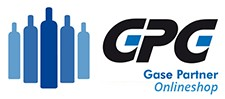 Gase Partner Onlineshop