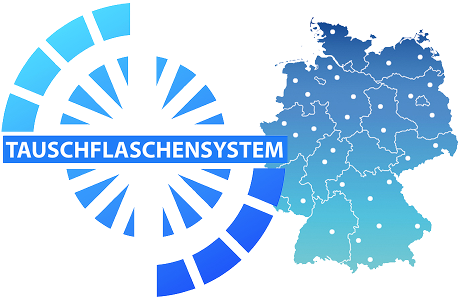 20150403172402_tauschflaschensysteme.png
